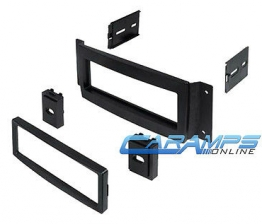 Stereo Install Dash Kits American International  12339006462 Manufacturer Online Store