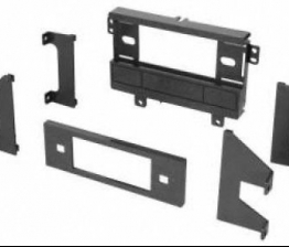 Stereo Install Dash Kits American International  12339007100 Manufacturer Online Store