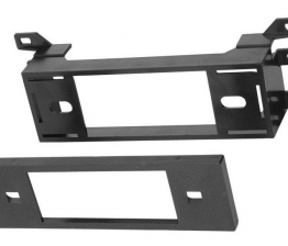 Stereo Install Dash Kits American International  12339007124 Manufacturer Online Store