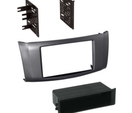 Stereo Install Dash Kits  12339007483 Buy online