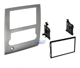 Stereo Install Dash Kits  12339007537 Buy online