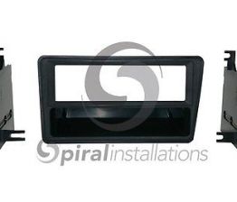 Stereo Install Dash Kits American International  12339007674 Manufacturer Online Store