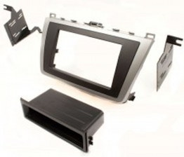 Stereo Install Dash Kits  12339008602 Buy online