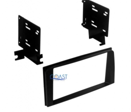 Stereo Install Dash Kits American International  12339009616 Manufacturer Online Store