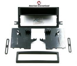 Stereo Install Dash Kits American International  12339009692 Manufacturer Online Store