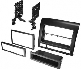 Stereo Install Dash Kits  12339009739 Buy online