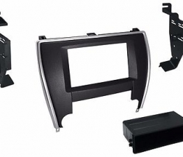 Stereo Install Dash Kits  12339009784 Buy online