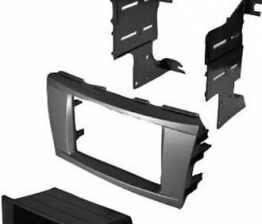 Stereo Install Dash Kits  12339009838 Buy online