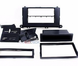 Stereo Install Dash Kits  12339009852 Buy online