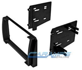 Stereo Install Dash Kits American International  12339009883 Manufacturer Online Store