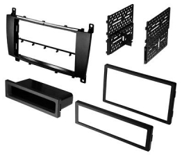 Stereo Install Dash Kits American International  12339010209 Manufacturer Online Store