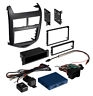 Stereo Install Dash Kits  12339031518 Buy online