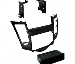 Stereo Install Dash Kits  12339036704 Buy online