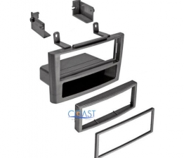 Stereo Install Dash Kits  12339077806 Buy online