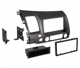 Stereo Install Dash Kits  12339083814 Buy online