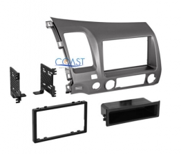 Stereo Install Dash Kits  12339083821 Buy online