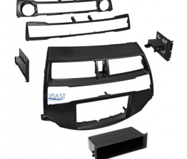 Stereo Install Dash Kits  12339085214 Buy online