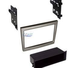 Stereo Install Dash Kits  12339091123 Buy online