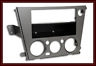 Stereo Install Dash Kits  12339092304 Buy online