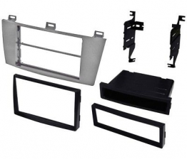 Stereo Install Dash Kits  12339096401 Buy online