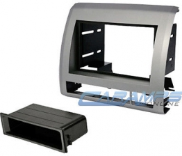 Stereo Install Dash Kits  12339097200 Buy online