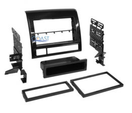 Stereo Install Dash Kits  12339097309 Buy online