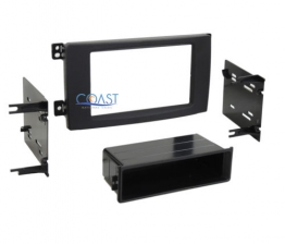 Stereo Install Dash Kits  12339108005 Buy online