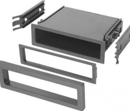 Stereo Install Dash Kits American International  12339750006 Manufacturer Online Store