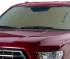 Car Sun Shades Covercraft  010037651786 Buy Online