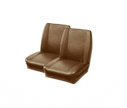 Suspension Seats  077848027971 Buy online