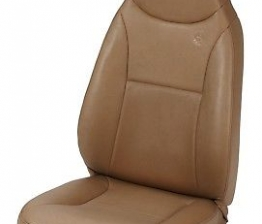 Suspension Seats  077848028015 Buy online