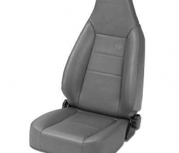 Suspension Seats  077848028039 Buy online