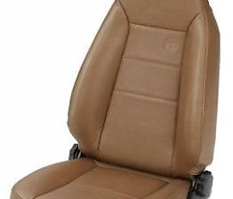 Suspension Seats  077848028053 Buy online