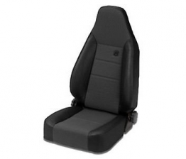 Suspension Seats Bestop  077848028077 Manufacturer Online Store