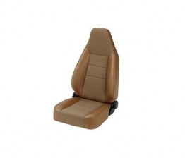 Suspension Seats  077848028084 Buy online