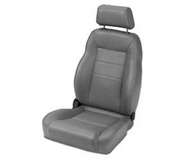 Suspension Seats  077848028107 Buy online