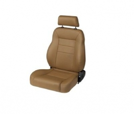 Suspension Seats  077848028121 Buy online