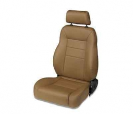 Suspension Seats  077848028169 Buy online