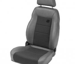 Suspension Seats  077848028176 Buy online