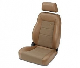 Suspension Seats  077848028190 Buy online