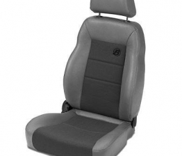 Suspension Seats  077848028206 Buy online