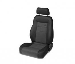 Suspension Seats Bestop  077848028213 Manufacturer Online Store