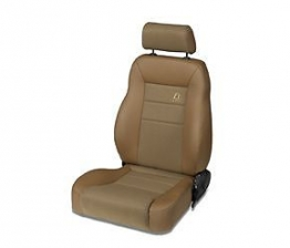 Suspension Seats  077848028220 Buy online
