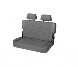 Suspension Seats  077848028381 Buy online