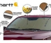 Covercraft 010037652202 Car Sun Shades best price