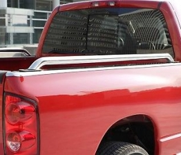 Truck Bed Rails  19023977572 Buy online