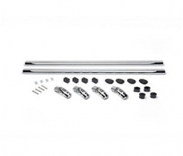 Truck Bed Rails  10536698886 Buy online