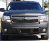 T-Rex  609579005616 Custom Grilles  best price