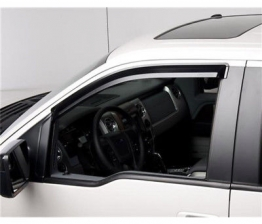 Wind Deflectors Putco  010536264180 Cheap price