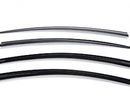 Wind Deflectors Putco  010536580143 Cheap price